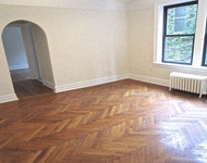 1BR at 255 West 12th Street - Photo 1