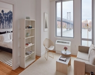 2 Bedrooms, Williamsburg Rental in NYC for $5,298 - Photo 1