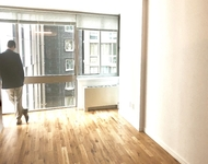 1 Bedroom, Financial District Rental in NYC for $3,950 - Photo 1