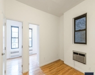 3BR at East 85th street  - Photo 1