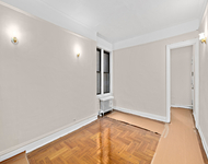 1BR at 98 Thayer Street - Photo 1