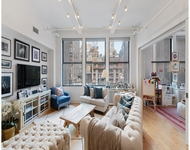 3BR at 144 West 27th St - Photo 1