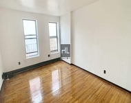 2BR at 891 Pacific Street - Photo 1