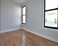 2BR at 626 Manhattan Ave - Photo 1
