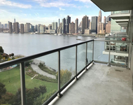 Studio, Hunters Point Rental in NYC for $2,075 - Photo 1
