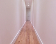 Room at West 178th Street - Photo 1