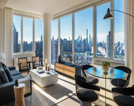 2 Bedrooms, Long Island City Rental in NYC for $4,680 - Photo 1