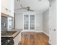 1BR at East 25th Street - Photo 1