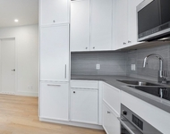 2 Bedrooms, West Village Rental in NYC for $5,538 - Photo 1
