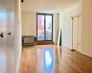 Studio at 3rd Ave - Photo 1