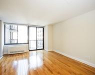 Studio at 235 W 48th Street  - Photo 1