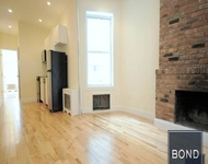 1BR at East 22nd Street - Photo 1
