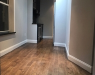 3BR at 437 West 53rd Street  - Photo 1