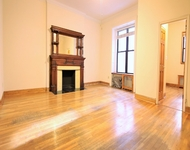 1BR at 119 West 69th Street - Photo 1