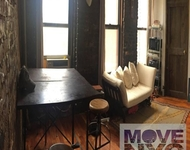 2BR at 647 East 11th Street - Photo 1