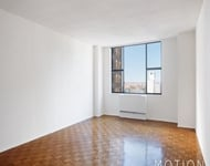 1BR at West 56th Street - Photo 1