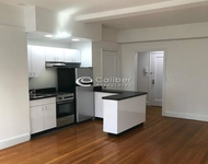 1BR at East 46th Street - Photo 1