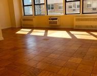 Studio at East 36th Street - Photo 1