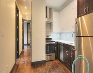 3 Bedrooms, Bedford-Stuyvesant Rental in NYC for $3,375 - Photo 1