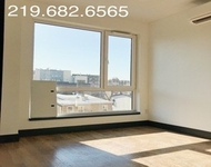 3 Bedrooms, Bedford-Stuyvesant Rental in NYC for $2,833 - Photo 1