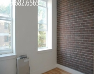 3 Bedrooms, East Williamsburg Rental in NYC for $3,354 - Photo 1