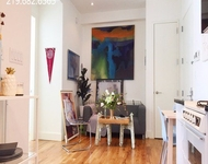 3 Bedrooms, East Williamsburg Rental in NYC for $4,033 - Photo 1