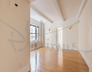 1 Bedroom, West Village Rental in NYC for $5,000 - Photo 1
