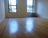 2BR at East 83rd St and York Ave - Photo 1