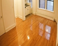 1 Bedroom, Turtle Bay Rental in NYC for $2,571 - Photo 1