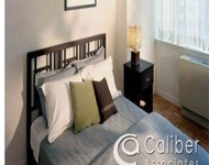 2BR at West 47th Street - Photo 1