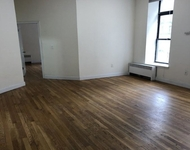 1BR at West 85th Street - Photo 1