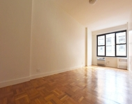 1BR at 4th Ave - Photo 1