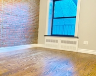 2BR at East 29th Street - Photo 1