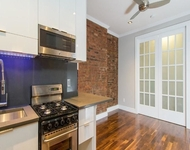 2BR at Perry Street - Photo 1