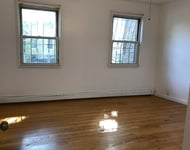 3BR at 75 Powers St - Photo 1