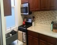 1BR at 30th Ave, Astoria - Photo 1