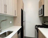 2BR at Water St. - Photo 1