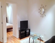 1BR at 145 Mulberry Street - Photo 1