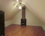 3BR at 48th Street - Photo 1