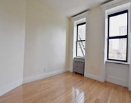 1BR at Amsterdam Ave - Photo 1