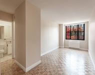 2 Bedrooms, Yorkville Rental in NYC for $6,600 - Photo 1