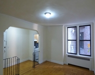 Studio at Broadway and Hillside - Photo 1