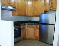 2BR at EAST 79TH STREET - Photo 1