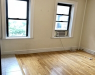 1BR at Saunders St. - Photo 1