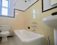 2 Bedrooms, Spuyten Duyvil Rental in NYC for $2,275 - Photo 1