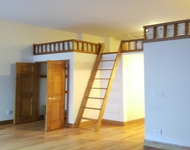 1BR at 273 west 73 street - Photo 1
