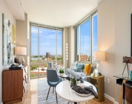 2 Bedrooms, Roosevelt Island Rental in NYC for $3,900 - Photo 1
