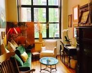 Studio at West 86th Street - Photo 1