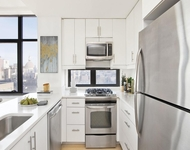 1BR at 424 Bedford Ave - Photo 1