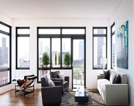 2 Bedrooms, DUMBO Rental in NYC for $5,500 - Photo 1
